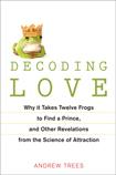 Decoding love